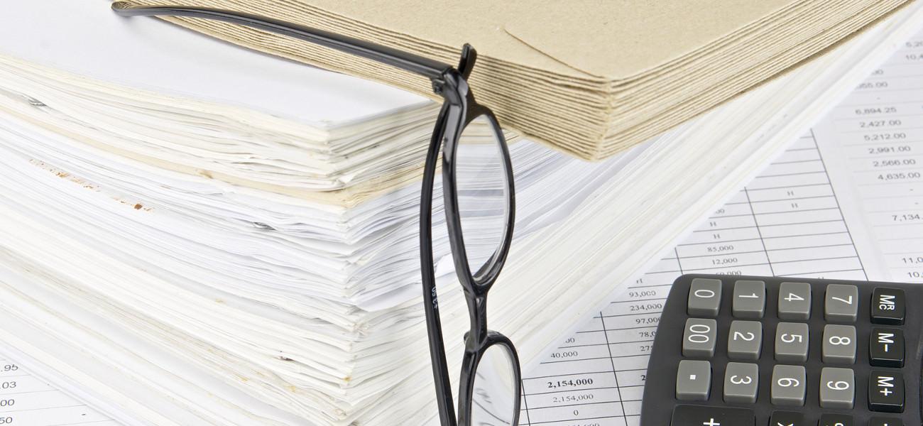 consulenza aziendale studio debora rattazzo rattazzo