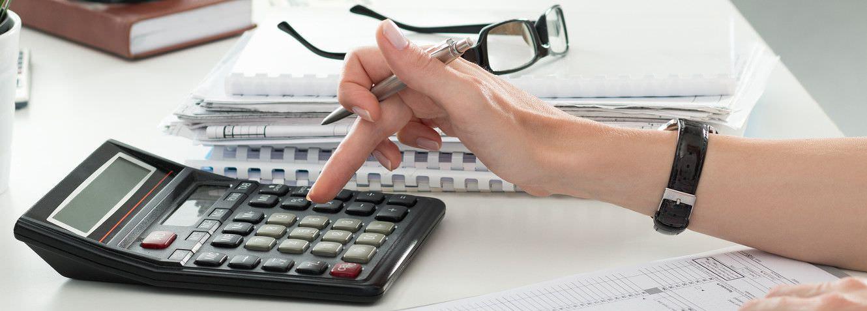 studio rattazzo contabilità e bilancio commercialista porta ticinese